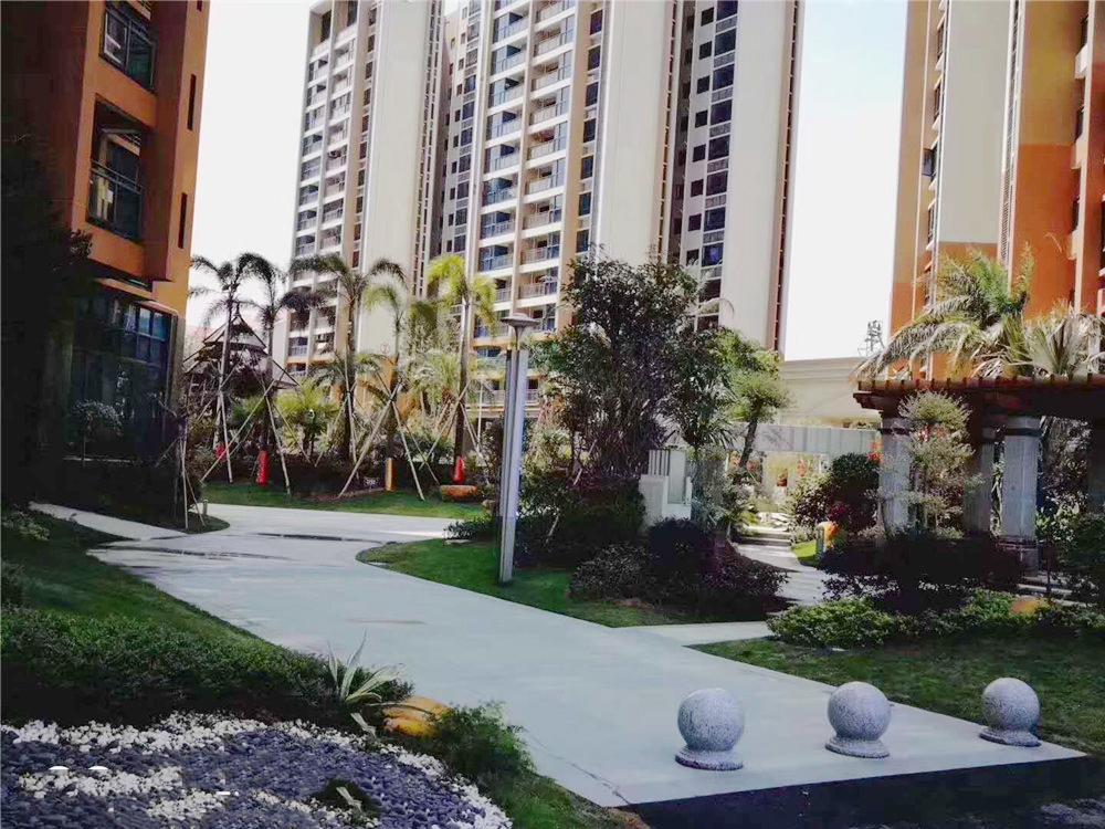 http://yuefangwangimg.oss-cn-hangzhou.aliyuncs.com/uploads/20191214/9aeea8d093a30d3bed28ffed17f94863Max.jpg