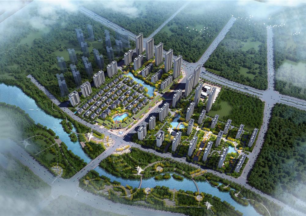 http://yuefangwangimg.oss-cn-hangzhou.aliyuncs.com/uploads/20191214/db09373b73288365345e9feece06acebMax.jpg