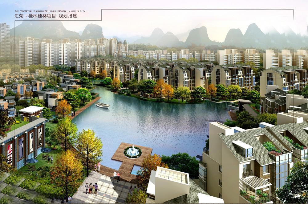 http://yuefangwangimg.oss-cn-hangzhou.aliyuncs.com/uploads/20191216/85f6bead51f3344a9c95f7469261acb2Max.jpg