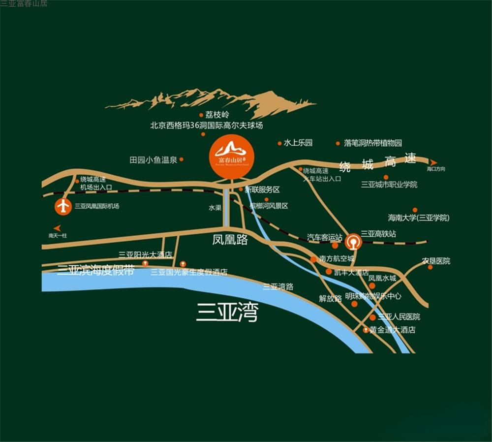 http://yuefangwangimg.oss-cn-hangzhou.aliyuncs.com/uploads/20191216/9c7fba17e4a62a5ed40674a0dac616cbMax.jpg