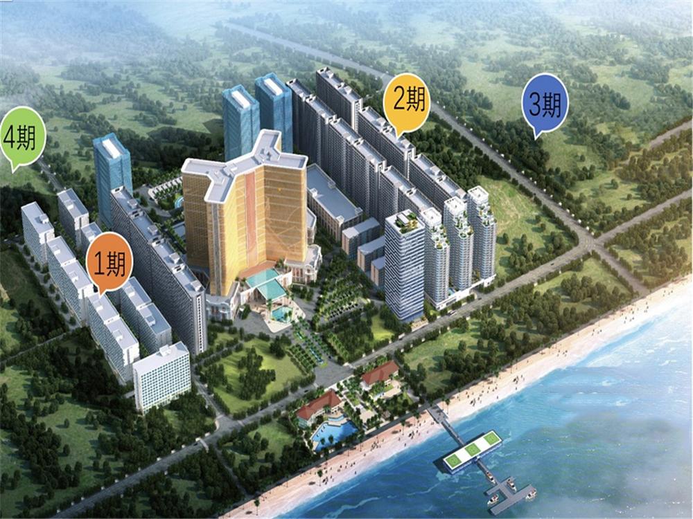 http://yuefangwangimg.oss-cn-hangzhou.aliyuncs.com/uploads/20191216/a782aa22cc3571ff3b3ff75fef32391eMax.jpg