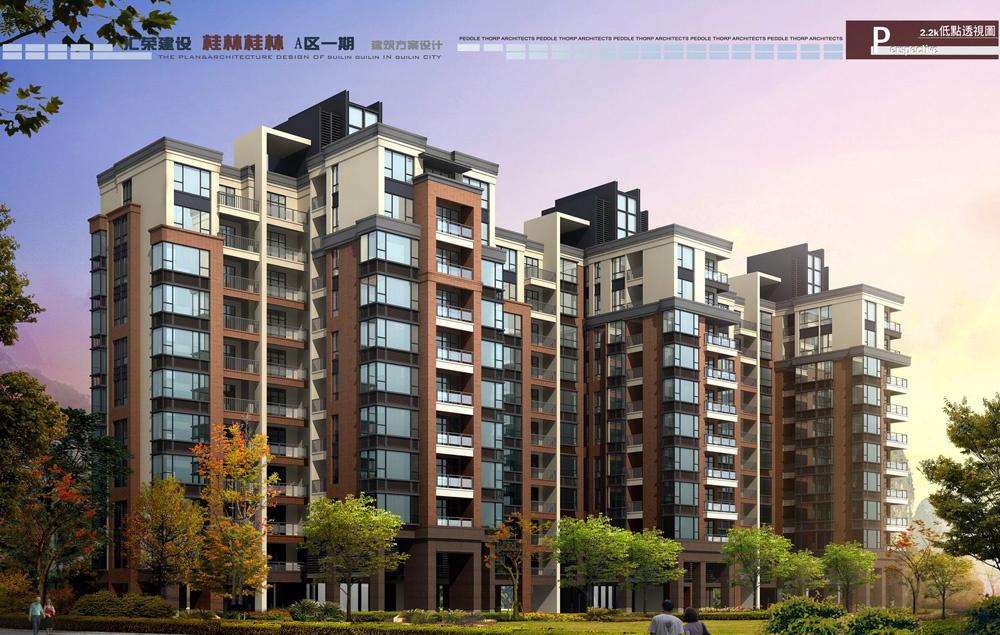 http://yuefangwangimg.oss-cn-hangzhou.aliyuncs.com/uploads/20191216/b5b412ea20533ccf64c3251d9dfeece0Max.jpg