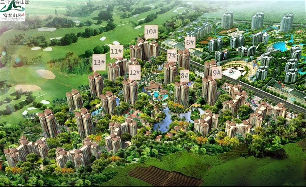 http://yuefangwangimg.oss-cn-hangzhou.aliyuncs.com/uploads/20191216/d4f60cb270d630deb09a7a70a14b39f4Max.jpg
