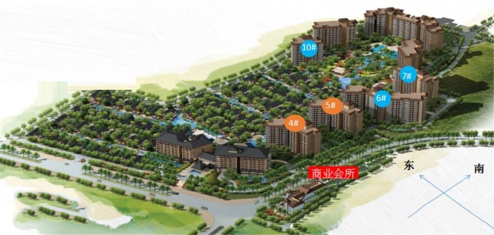 http://yuefangwangimg.oss-cn-hangzhou.aliyuncs.com/uploads/20191217/46831c7707f016d6e49a07d9c62a56b7Max.jpg