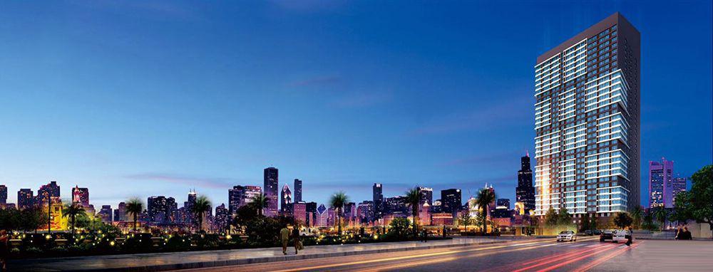 http://yuefangwangimg.oss-cn-hangzhou.aliyuncs.com/uploads/20191217/588da8f331c6bdf1a30d79f87a1b3b95Max.jpg