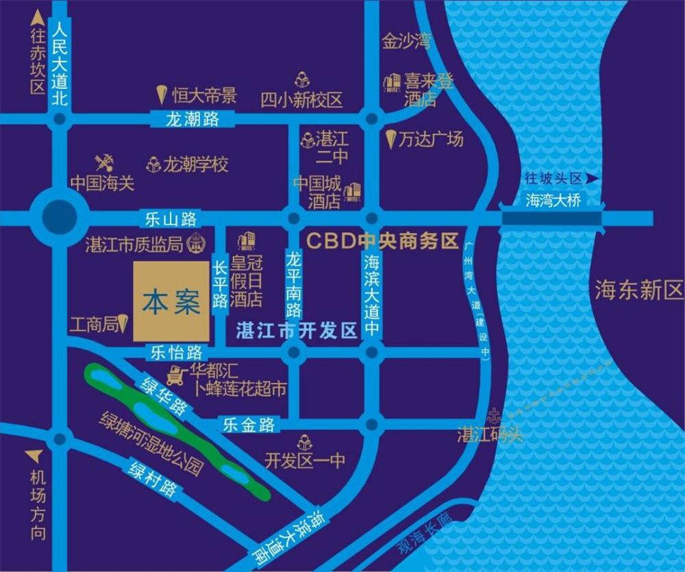 http://yuefangwangimg.oss-cn-hangzhou.aliyuncs.com/uploads/20191217/a9e7f9570fc982ab59672e8f70ae85d8Max.jpg