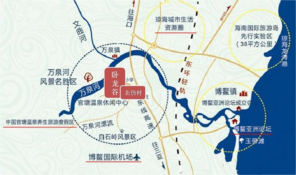 http://yuefangwangimg.oss-cn-hangzhou.aliyuncs.com/uploads/20191217/bb01638b76f22c5ef52d13a328c88751Max.jpg