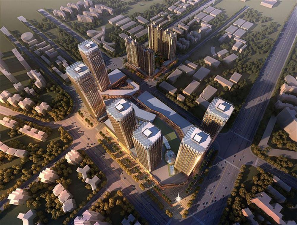 http://yuefangwangimg.oss-cn-hangzhou.aliyuncs.com/uploads/20191218/7658d468eca9ad7ca144b60d5487a4ceMax.jpg