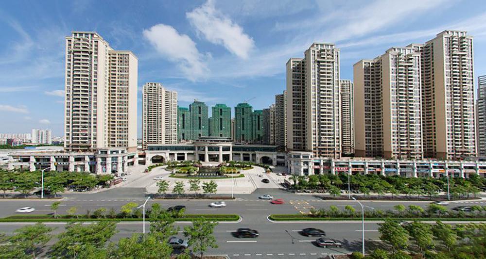 http://yuefangwangimg.oss-cn-hangzhou.aliyuncs.com/uploads/20191219/258d29502f414eba506aaa5ed2a309d2Max.jpg