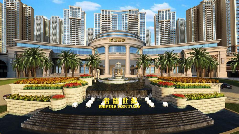 http://yuefangwangimg.oss-cn-hangzhou.aliyuncs.com/uploads/20191219/2c4c595f4bf3285f75614ef8e3f311abMax.jpg