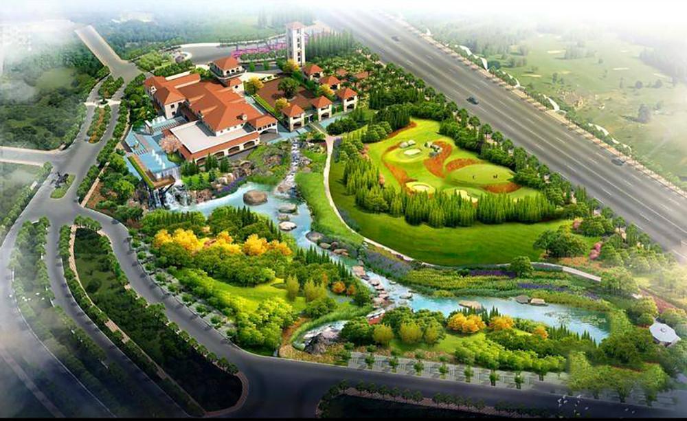 http://yuefangwangimg.oss-cn-hangzhou.aliyuncs.com/uploads/20191219/43ecddd3cf825d84f223e85f6abf2223Max.jpg