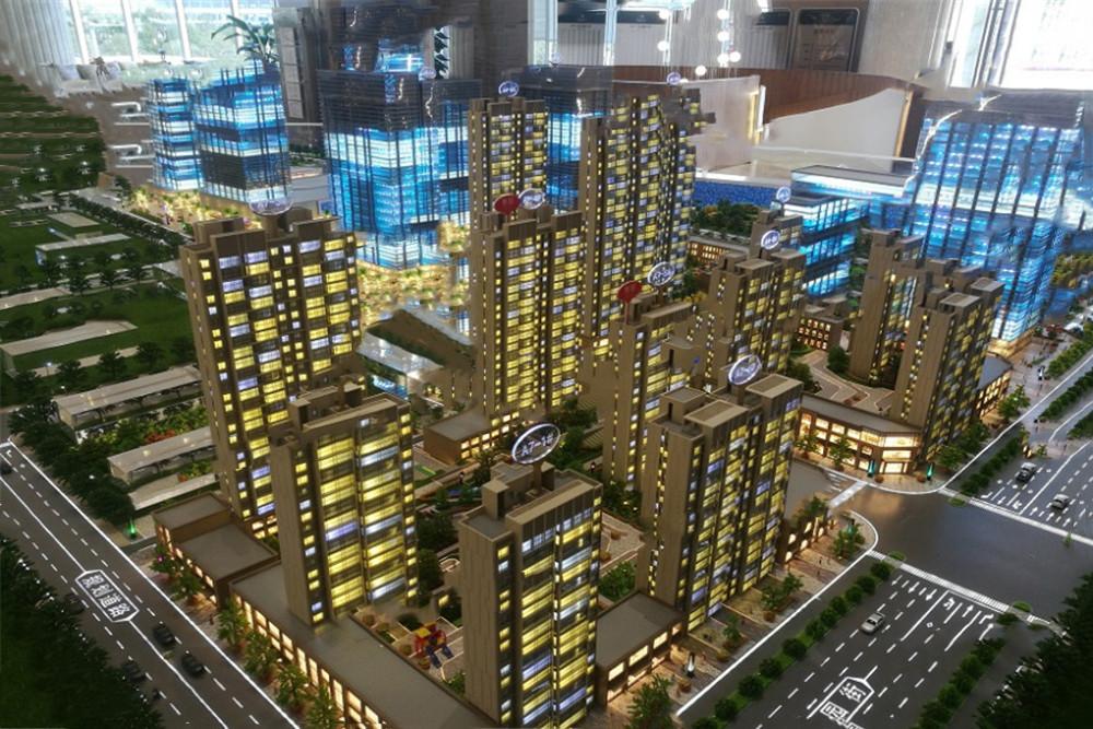 http://yuefangwangimg.oss-cn-hangzhou.aliyuncs.com/uploads/20191219/b0523ecaa51b1d652dd17a46b92a9042Max.jpg