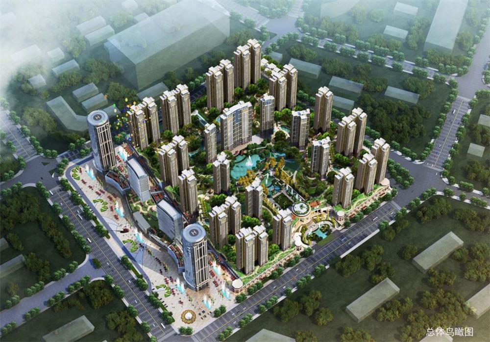 http://yuefangwangimg.oss-cn-hangzhou.aliyuncs.com/uploads/20191219/b34431696258a099f5a7d2b6862c189fMax.jpg