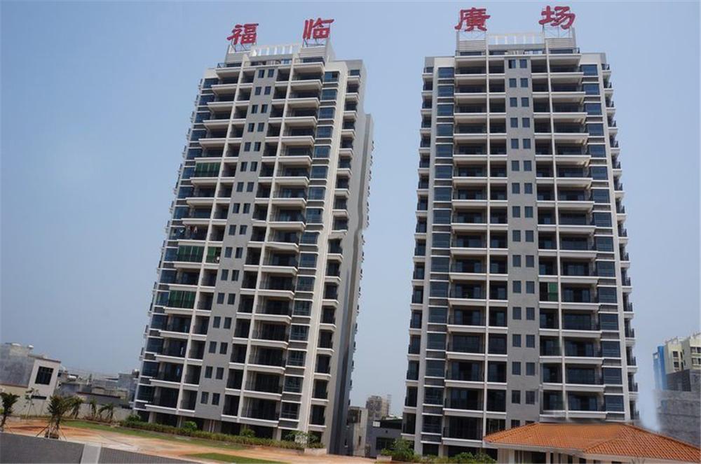 http://yuefangwangimg.oss-cn-hangzhou.aliyuncs.com/uploads/20191219/e1b89e72a43bcb64779e590e9642f74bMax.jpg