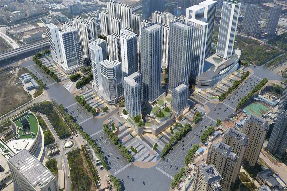 http://yuefangwangimg.oss-cn-hangzhou.aliyuncs.com/uploads/20191219/fe9df5ac9a4df3819e51053f12170fd2Max.jpg
