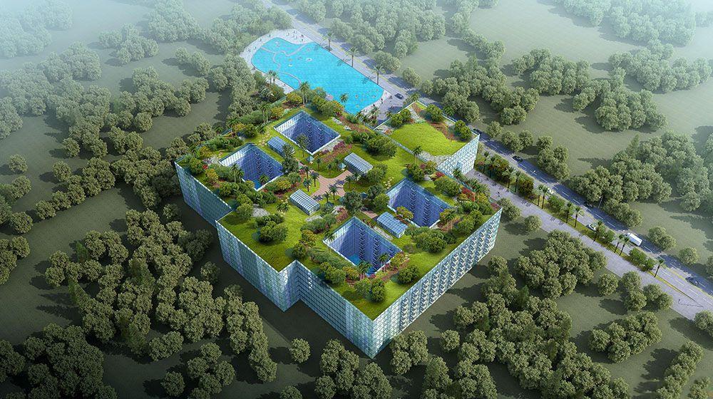 http://yuefangwangimg.oss-cn-hangzhou.aliyuncs.com/uploads/20191220/54740826b1df782e34cb29599b5dc7f4Max.jpg