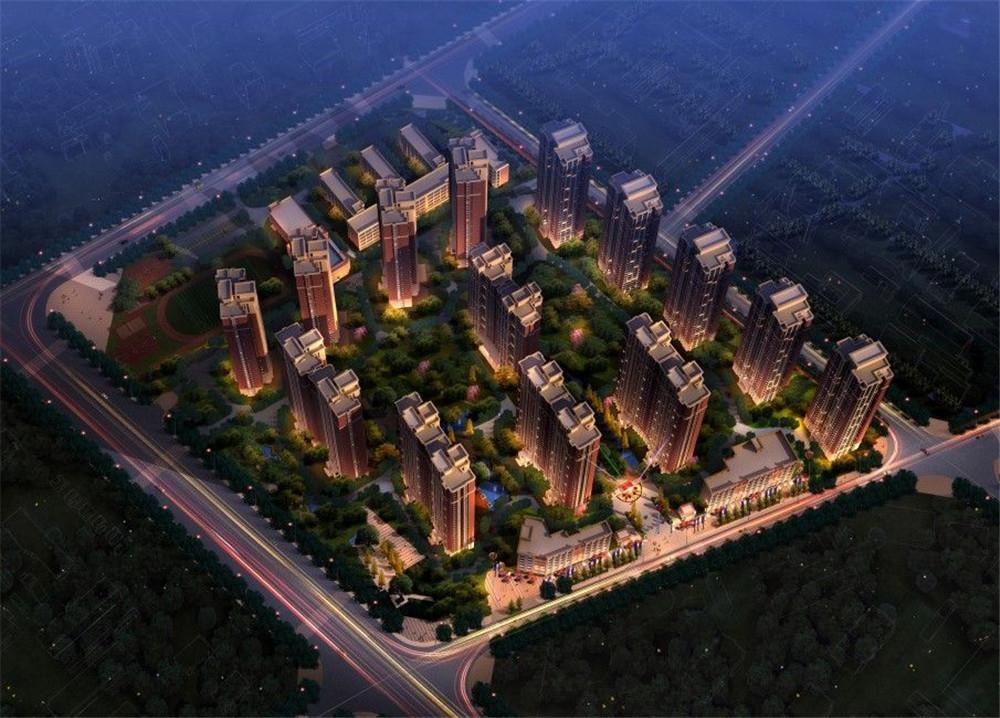 http://yuefangwangimg.oss-cn-hangzhou.aliyuncs.com/uploads/20191220/e88348a4585228a9949716213ee9c7acMax.jpg
