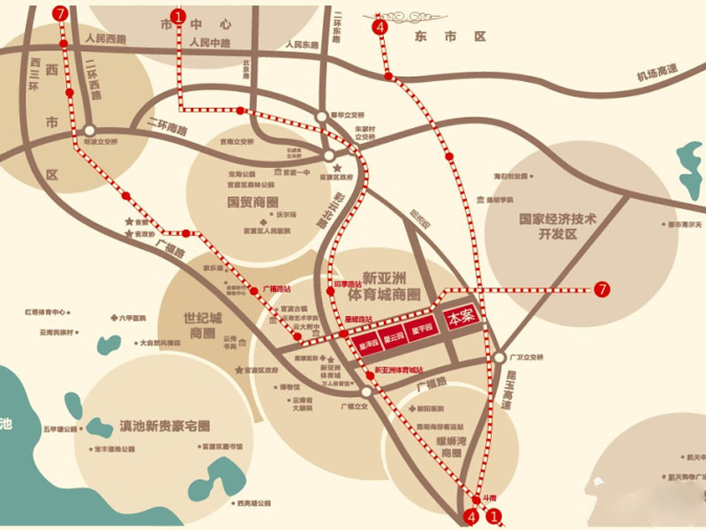 http://yuefangwangimg.oss-cn-hangzhou.aliyuncs.com/uploads/20191220/f5f099b6e0df8ef856e34cc0d107f214Max.jpg