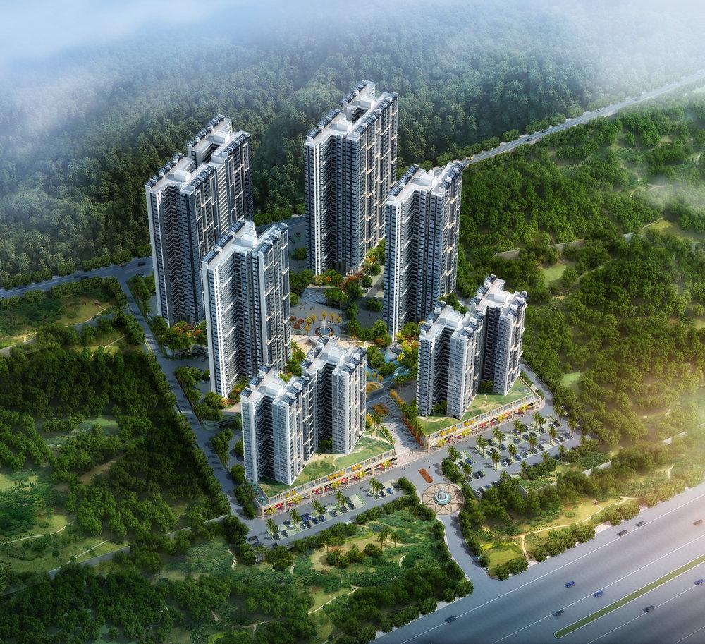http://yuefangwangimg.oss-cn-hangzhou.aliyuncs.com/uploads/20191225/0705f1f0c1d804c3f633da30db9fbe99Max.jpg