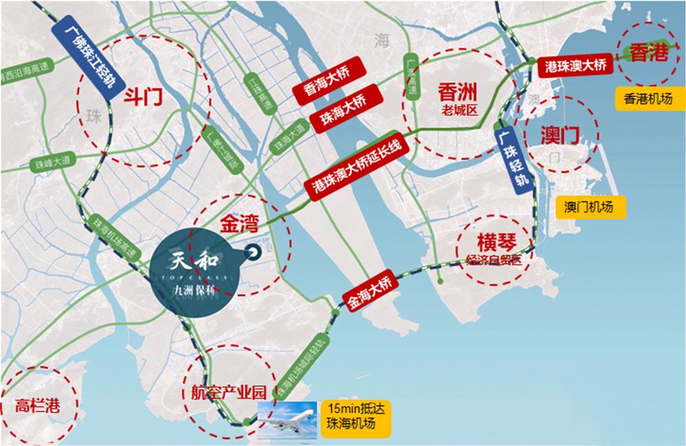 http://yuefangwangimg.oss-cn-hangzhou.aliyuncs.com/uploads/20191225/1261b6add024635dc348dab770904bebMax.jpg