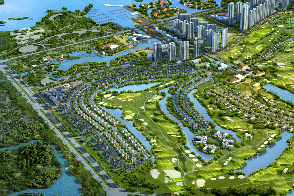 http://yuefangwangimg.oss-cn-hangzhou.aliyuncs.com/uploads/20191225/39b3229b238f07d77a340b9c52594767Max.jpg