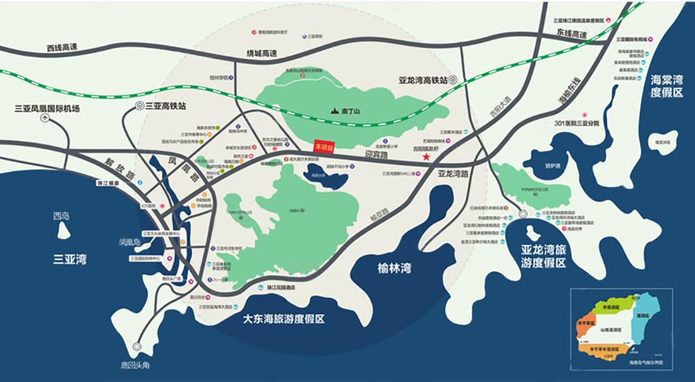 http://yuefangwangimg.oss-cn-hangzhou.aliyuncs.com/uploads/20191225/6beefb1be05e8e41b7a38e7956a4fb1bMax.jpg