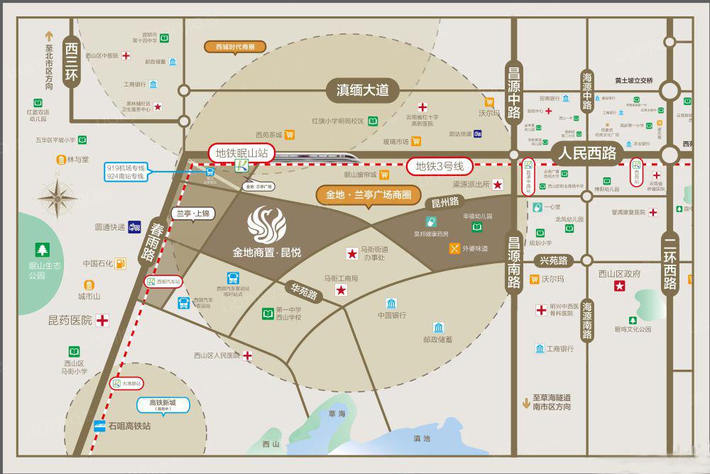 http://yuefangwangimg.oss-cn-hangzhou.aliyuncs.com/uploads/20191225/c382bcbc9d1343bcd758b7aa13bc20dbMax.jpg
