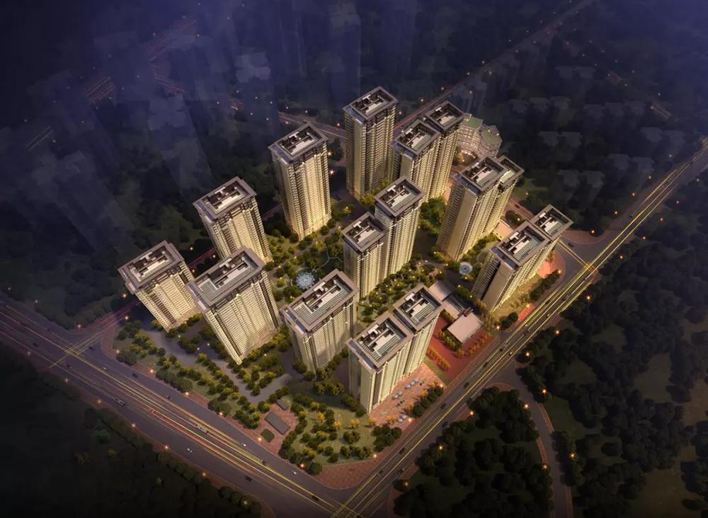http://yuefangwangimg.oss-cn-hangzhou.aliyuncs.com/uploads/20191225/eedf424f0d8a7d9816396dad8c5e0648Max.jpg