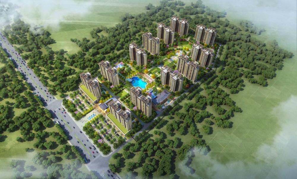 http://yuefangwangimg.oss-cn-hangzhou.aliyuncs.com/uploads/20191226/4fec0e76124021cb3f729b70e87c6a98Max.jpg