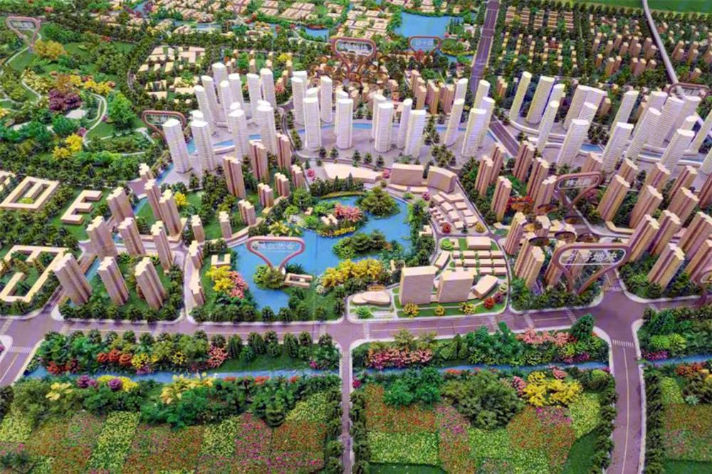 http://yuefangwangimg.oss-cn-hangzhou.aliyuncs.com/uploads/20191226/53c46bca15731a8062756738d2c2027fMax.jpg