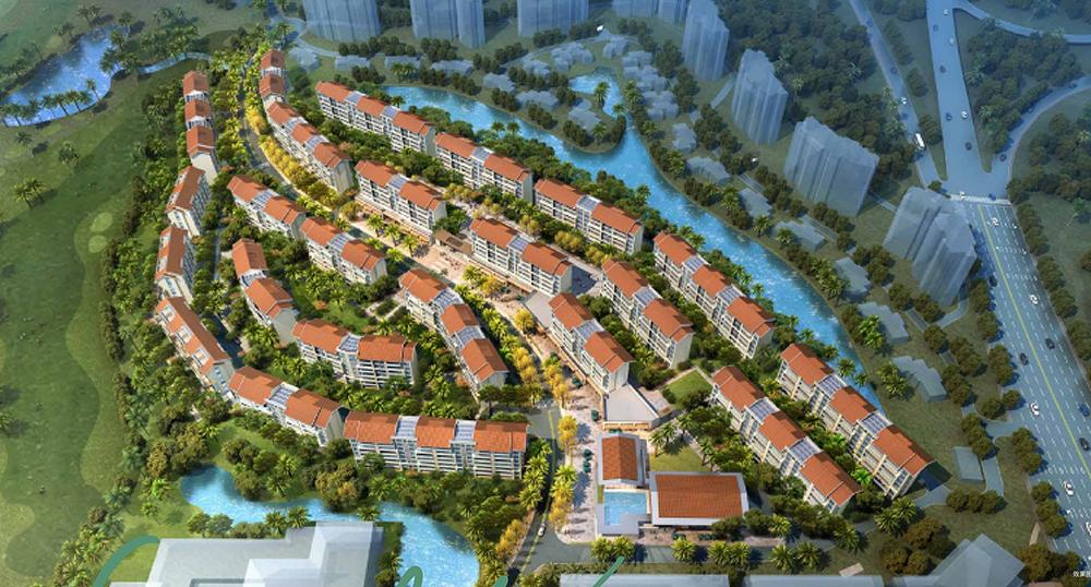 http://yuefangwangimg.oss-cn-hangzhou.aliyuncs.com/uploads/20191226/57fe2d2b2437a4ec95b4b1ce57a9714aMax.jpg