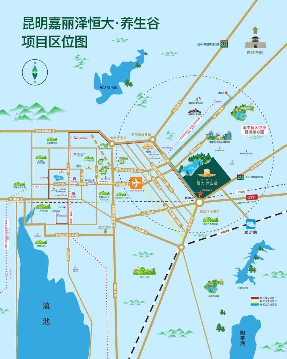 http://yuefangwangimg.oss-cn-hangzhou.aliyuncs.com/uploads/20191226/5d60485d94c8a04a181f131a02f44316Max.jpg