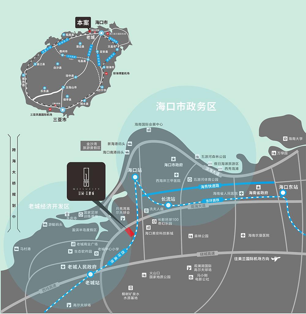 http://yuefangwangimg.oss-cn-hangzhou.aliyuncs.com/uploads/20191226/f0f307d092e857a7215e1c968c5f448dMax.jpg