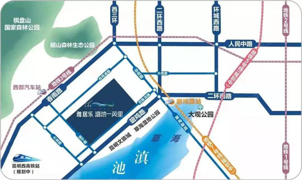 http://yuefangwangimg.oss-cn-hangzhou.aliyuncs.com/uploads/20191227/a0f5ded28f2baeab2d558248c198e151Max.jpg