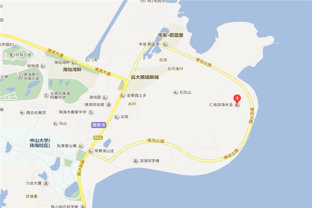 http://yuefangwangimg.oss-cn-hangzhou.aliyuncs.com/uploads/20191227/ed8946ad6d6bc5fac2d1ba232e976536Max.jpg