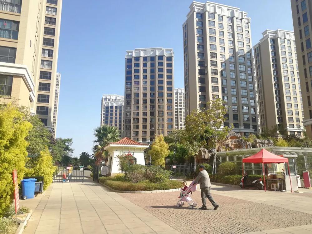 http://yuefangwangimg.oss-cn-hangzhou.aliyuncs.com/uploads/20191228/208f53ebb480b4e89df92b95002bb0cdMax.jpg