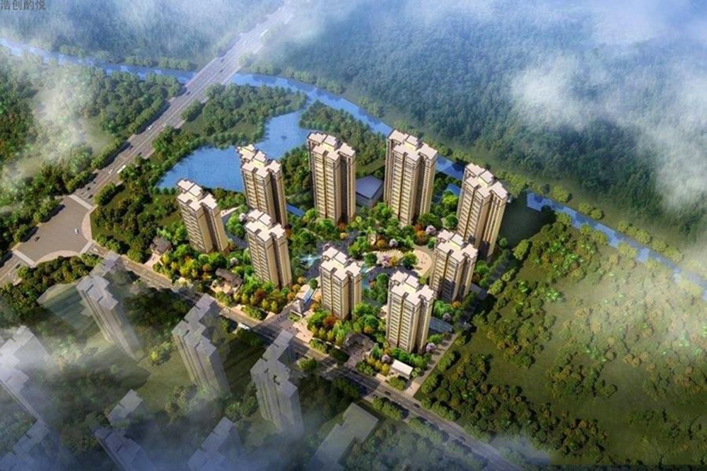 http://yuefangwangimg.oss-cn-hangzhou.aliyuncs.com/uploads/20191228/3924d2bd089c142c64dc92e33c9900baMax.jpg