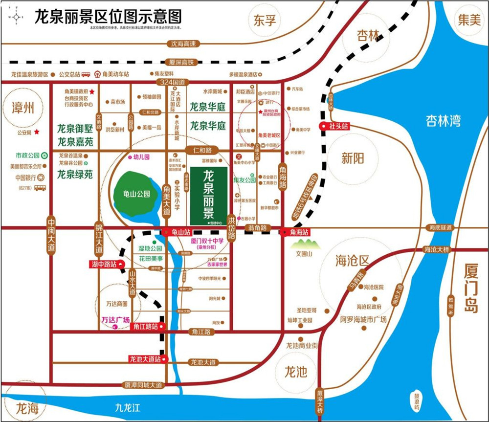 http://yuefangwangimg.oss-cn-hangzhou.aliyuncs.com/uploads/20191228/9f5e3b74310c123d3fd3b68ae2f470bbMax.jpg