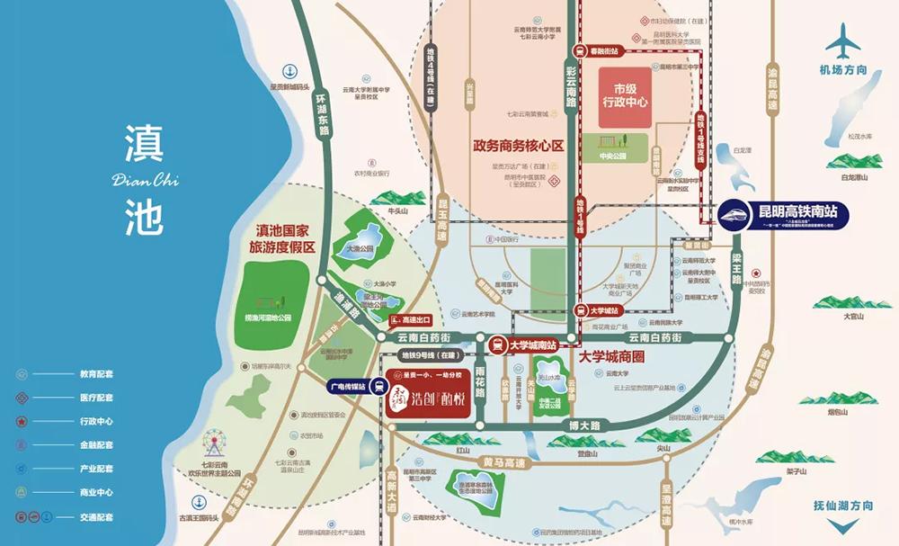 http://yuefangwangimg.oss-cn-hangzhou.aliyuncs.com/uploads/20191228/e19f4b2b0e93ba59426c0e48fed35d6cMax.jpg