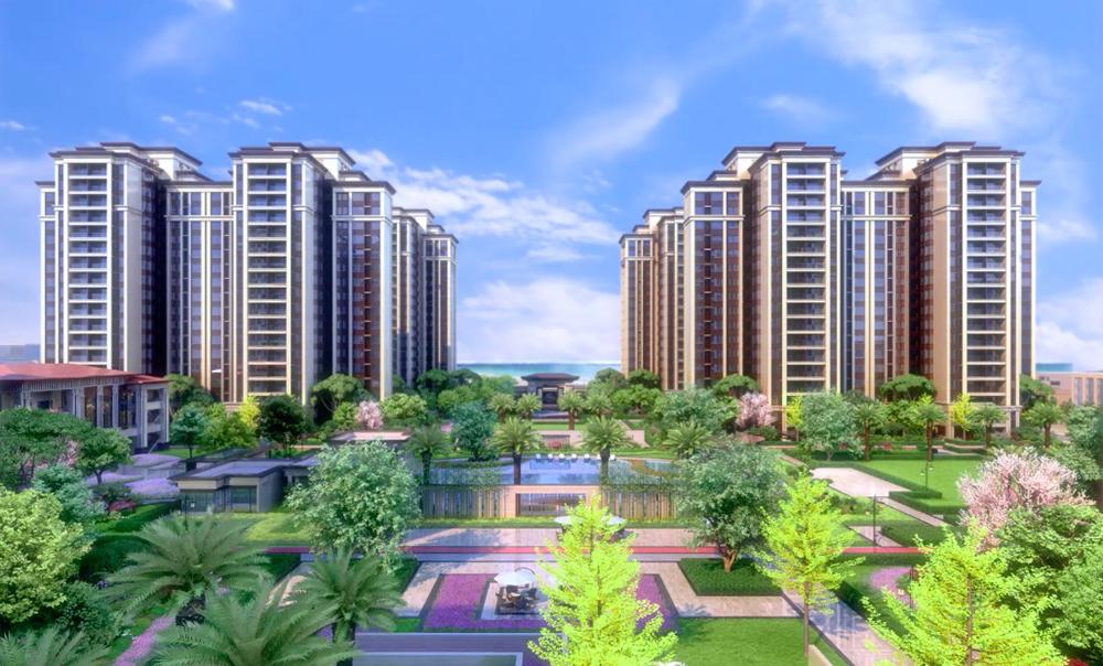 http://yuefangwangimg.oss-cn-hangzhou.aliyuncs.com/uploads/20191230/195e79a88d9345013959dcd44638e328Max.jpg