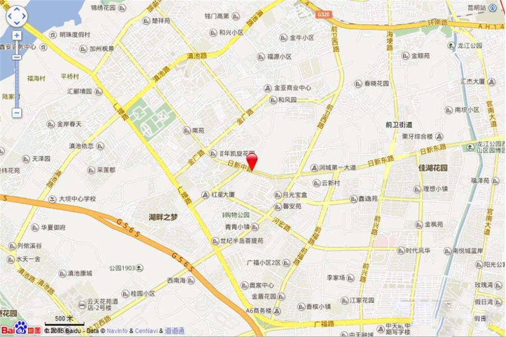 http://yuefangwangimg.oss-cn-hangzhou.aliyuncs.com/uploads/20191230/3edcd087d85affae09308f66d86dcd4dMax.jpg