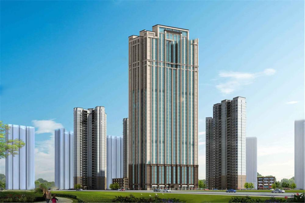 http://yuefangwangimg.oss-cn-hangzhou.aliyuncs.com/uploads/20191230/6a785664db0ec57c5f312a88c15e5891Max.jpg