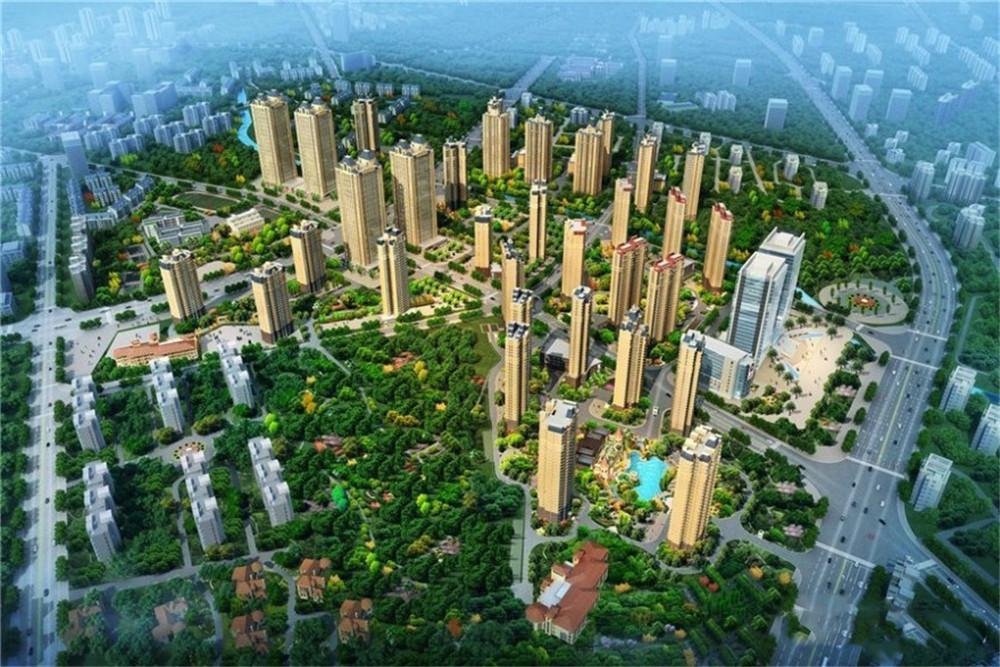 http://yuefangwangimg.oss-cn-hangzhou.aliyuncs.com/uploads/20191230/a8227f4ee5009d9daf62c9fab7ff2158Max.jpg