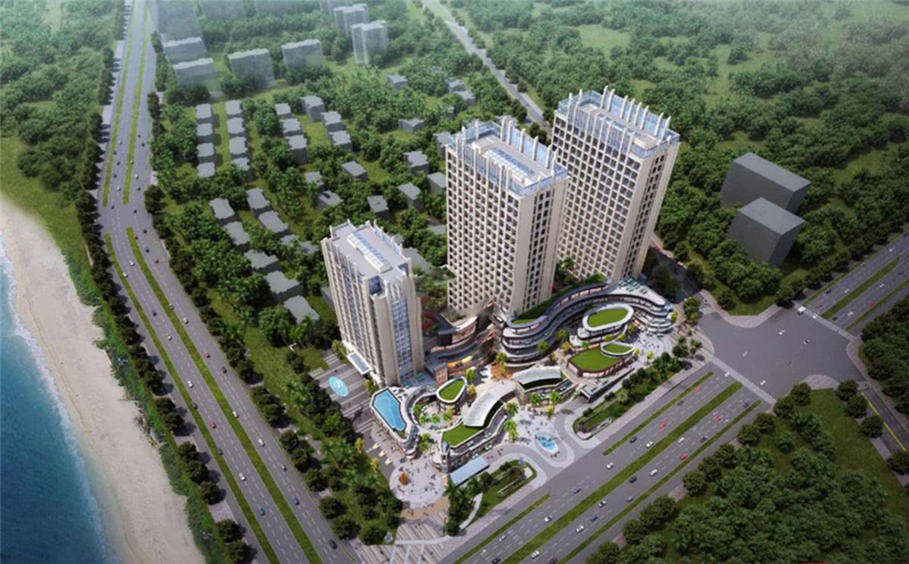 http://yuefangwangimg.oss-cn-hangzhou.aliyuncs.com/uploads/20191231/ec53550c462660c132292b2fc824449fMax.jpg