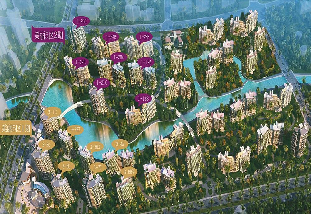 http://yuefangwangimg.oss-cn-hangzhou.aliyuncs.com/uploads/20200102/9d4607393269a3b0a096c380ee576b10Max.jpg