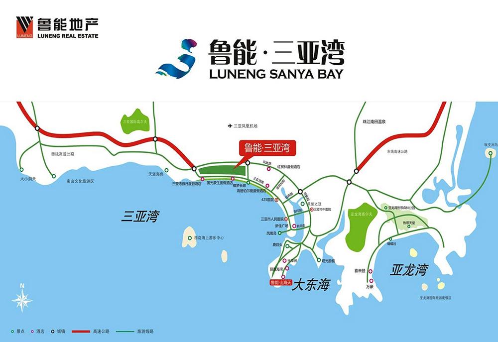 http://yuefangwangimg.oss-cn-hangzhou.aliyuncs.com/uploads/20200102/e2a7a62a5a39f2734dd62e5b62bdc184Max.jpg