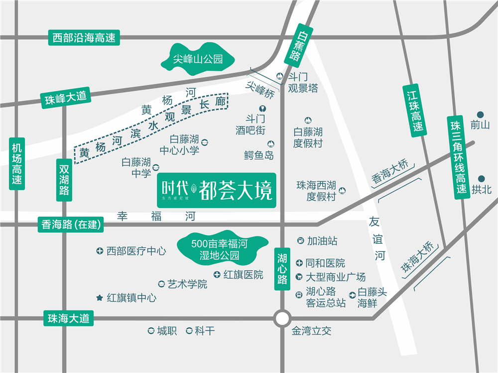 http://yuefangwangimg.oss-cn-hangzhou.aliyuncs.com/uploads/20200103/1c1aeb79cba33fc9547a90c1e6318f57Max.jpg