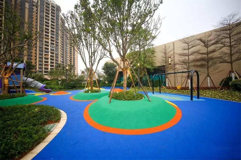 http://yuefangwangimg.oss-cn-hangzhou.aliyuncs.com/uploads/20200103/3542913b185fa6229470e0d52cfb0a60Max.jpg