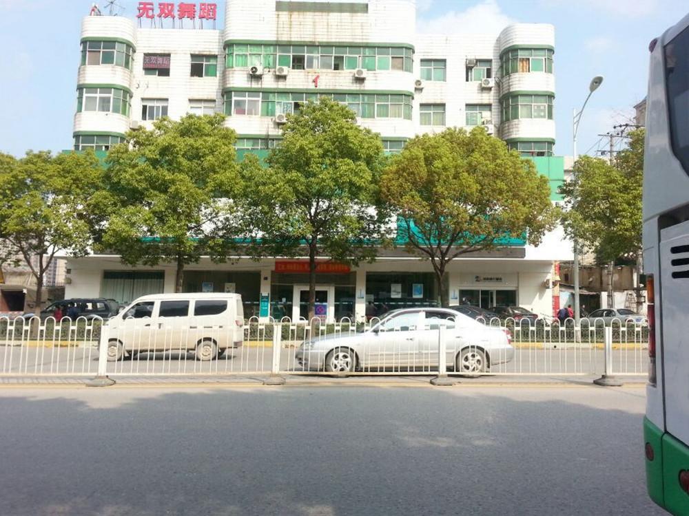 http://yuefangwangimg.oss-cn-hangzhou.aliyuncs.com/uploads/20200104/cd45a121ff9826cab93d0b0881a8be83Max.jpg
