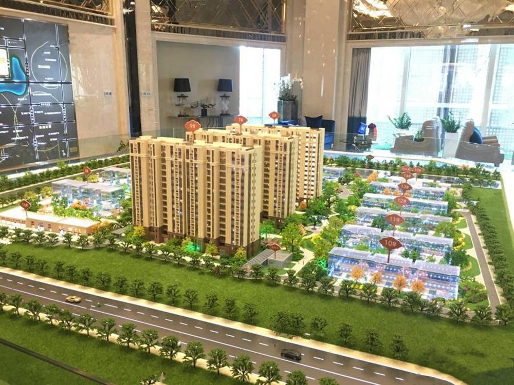 http://yuefangwangimg.oss-cn-hangzhou.aliyuncs.com/uploads/20200104/d1c0db1b158a52cfb781ed5966b012d5Max.jpg